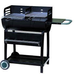 Gardena Comfort hydrofor elektroniczny 40005E 175820 GA1758