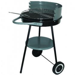 Gardena Comfort pompa do brudnej wody 13000 aquasensor 179920 GA1799