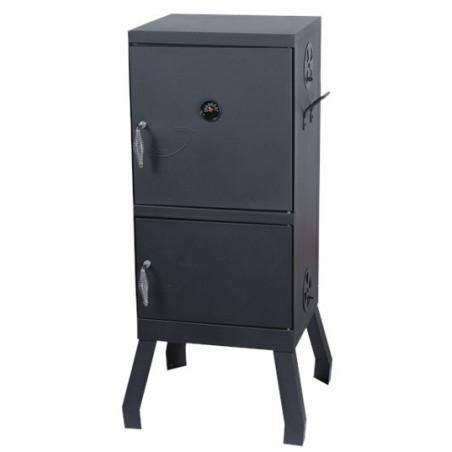 Gardena Tulejka mosiężna G 1cal 725120 GA7251