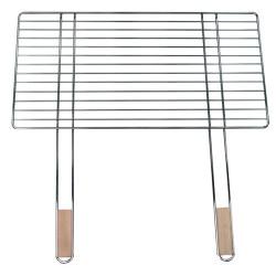 Gardena MicroDripSystem reduktor ciśnienia 2000 135420 GA1354