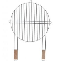 Podkaszarka akum.Comfortcut Li-18/23R (bez akumulatora) (9825-55)