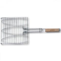 Gardena MicroDripSystem reduktor ciśnienia 1000 135520 GA1355