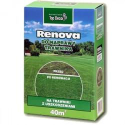 Gardena MicroDripSystem narzędzie do montażu 832229 GA8322