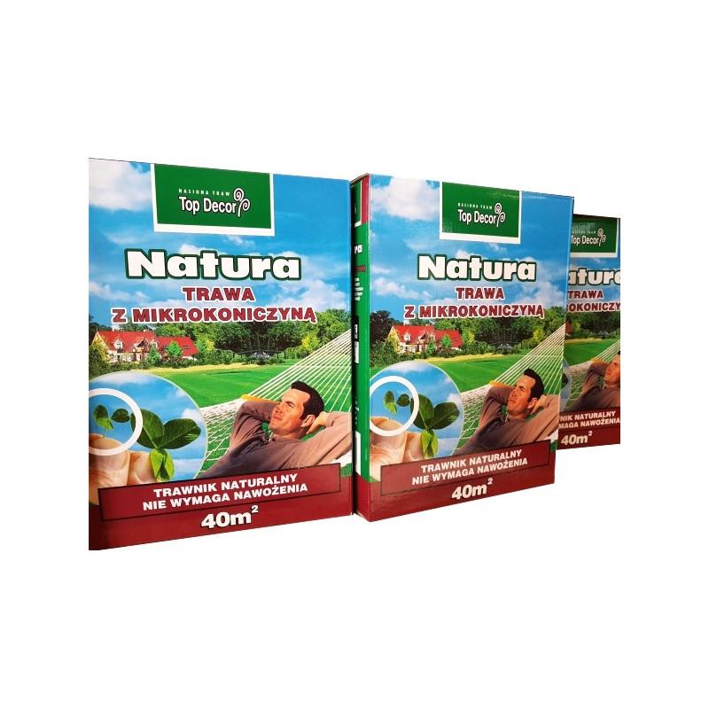Gardena MicroDripSystem klamra 13 mm 12cal 2 szt. 838029 GA8380