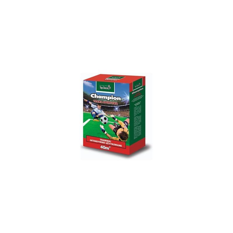 Gardena Szybkozłącze mosiężne z końcówką do węża 12cal i 58cal 710020 GA7100