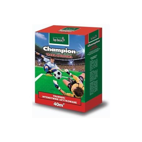 Gardena Szybkozłącze mosiężne z końcówką do węża 34cal 710220 GA7102