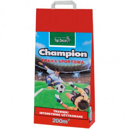 Gardena Szybkozłącze mosiężne z końcówką do węża 1cal 710320 GA7103