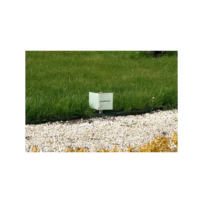 Gardena Szybkozłącze mosiężne z gwintem wewn. 12cal 710620 GA7106
