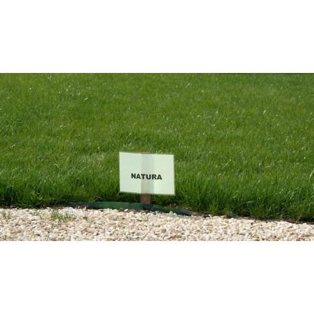 Gardena Szybkozłącze mosiężne z gwintem wewn. 1cal 710920 GA7109