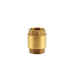 Gardena Adapter zaworu nowy XC520349001