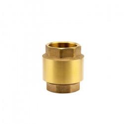 Micro-Drip-System - dysza pasmowa końcowa 5 szt. (1372-29)