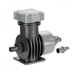 Micro-Drip-System - regulowany kroplownik końcowy z kompensacją ciśnienia 5 szt. (8316-29)