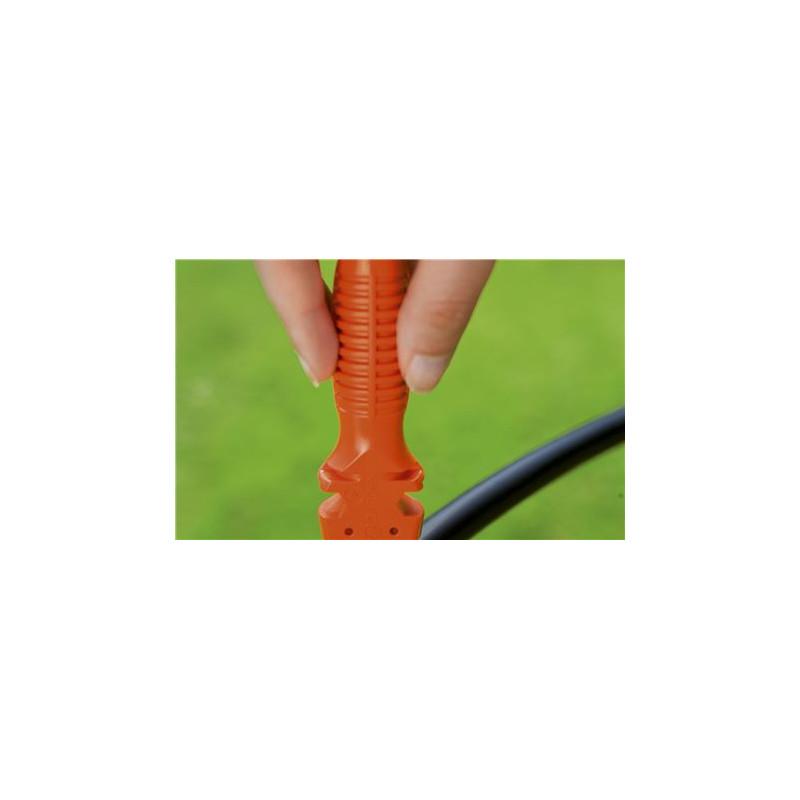 Gardena Widełki do kwiatów 895220 GA8952