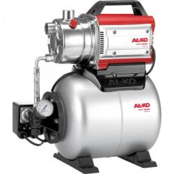ALKO Hydrofor HW 3500 Inox KA112848