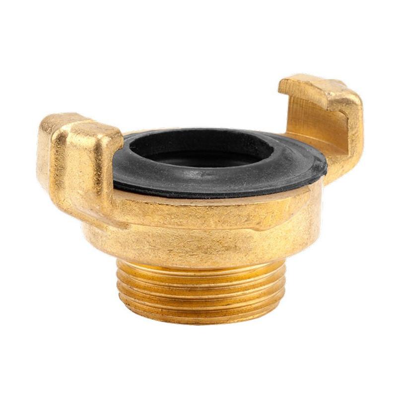 Gardena Zestaw narzędzi ogrodniczych z konewką 896630 GA8966