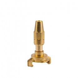 Gardena City gardening balkonowy zestaw narzędzi ogrodniczych 897020 GA8970