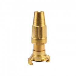 Gardena MicroDripSystem zestaw podstawowy na grządki i rabaty 1301520 GA13015
