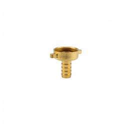 Gardena City gardening zestaw narzędzi 897420 GA8974