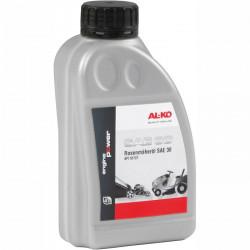 ALKO Olej SAE 30 0.6l alko KA113646