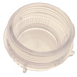 Gardena Comfort pompa zanurzeniowo ciśnieniowa 60005 automatic 147620 GA1476