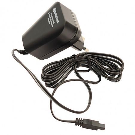 Gardena Premium pompa głębinowa 55005 inox 148920 GA1489