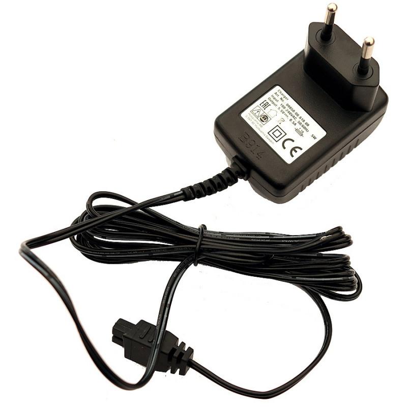 Gardena Premium pompa głębinowa 60005 inox 149220 GA1492