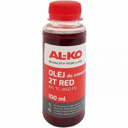 ALKO Olej 2t red jaso FD 0.1l ALKO KA113650