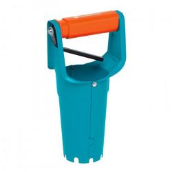 Gardena Classic zestaw hydroforowy 30004 eco 175320 GA1753