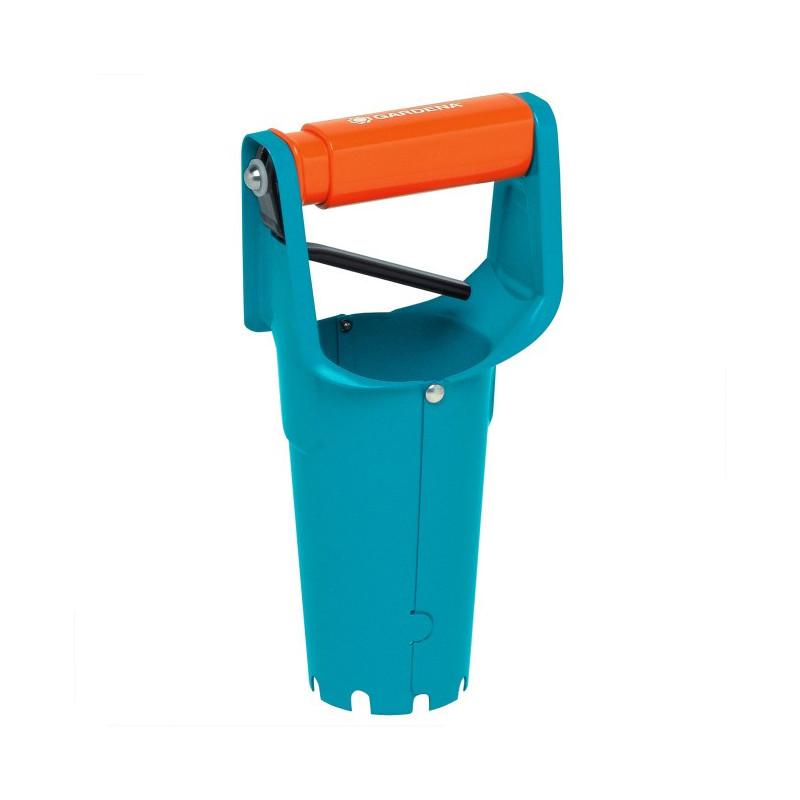 Gardena Comfort zestaw hydroforowy 40005 eco 175420 GA1754