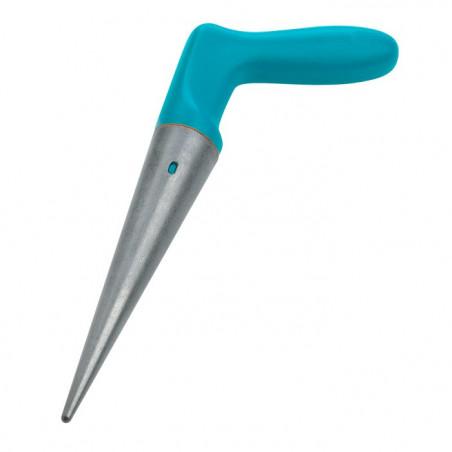 Gardena Comfort zestaw hydroforowy 50005 eco 175520 GA1755