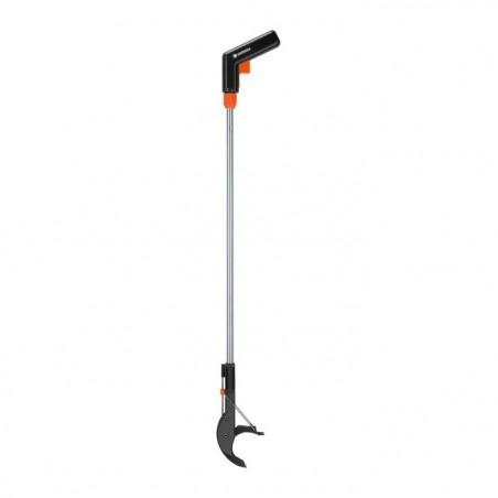 Gardena Classic hydrofor elektroniczny 35004E 175720 GA1757