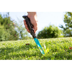 Gardena Premium hydrofor elektroniczny 60006E LCD inox 176020 GA1760