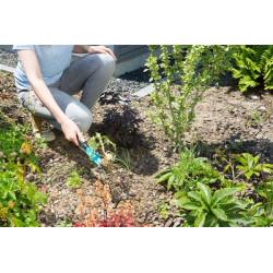 Gardena Comfort hydrofor elektroniczny 50005E LCD 175920 GA1759