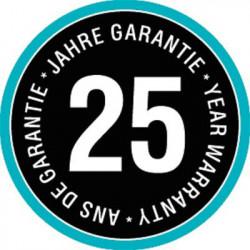 Pompa do deszczówki 4000/1 (1762-20)