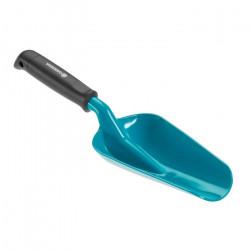 Gardena Combisystem grabie wachlarzowe 50 cm 310220 GA3102