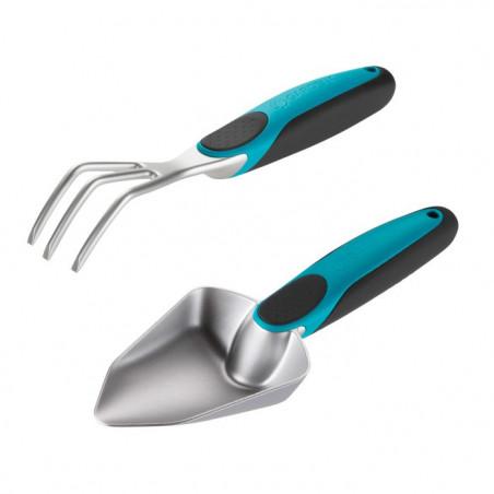 Pompa zanurzeniowo- ciśnieniowa 5900/4 inox automatic (1771-20)