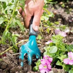 Pompa zanurzeniowo- ciśnieniowa 6100/5 inox automatic (1773-20)