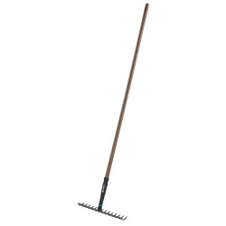Gardena Smart hydrofor elektroniczny 50005E 1908020 GA19080