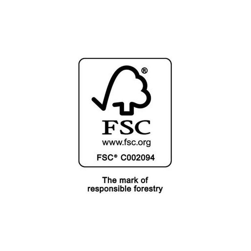 Gardena Smart hydrofor elektroniczny 50005E zestaw hydrofor elektroniczny 50005Ei router 1910620 GA19106