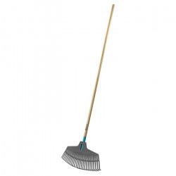 Nożyczki uniwersalne XL (8705-20)