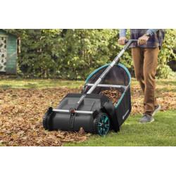 Gardena Nóż zapasowy do nożyc contourcut art. Nr 88198829 234420 GA2344
