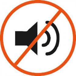 Gardena Akumulatorowe nożyce do przycinania brzegów trawnika comfortcut 889320 GA8893