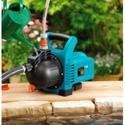 Pompa ogrodowa 3600/4 (9013-29)