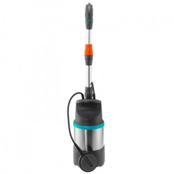 Combisystem - kowadłowe nożyce do gałęzi (297-20)