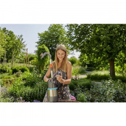 Pompa zanurzeniowo- ciśnieniowa 4700/2 (9025-29)