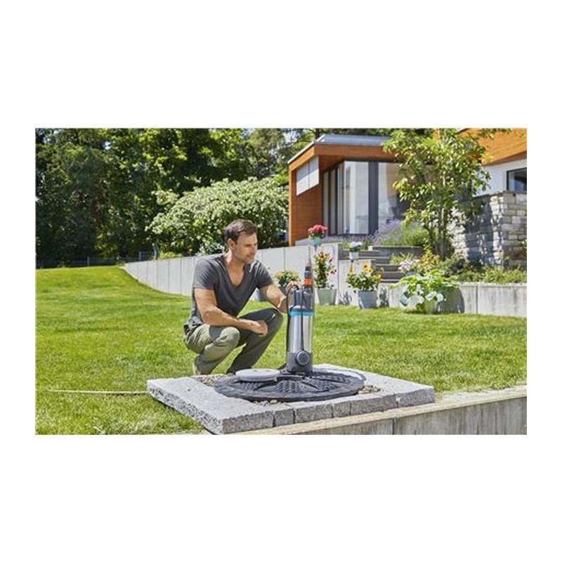 Nóż zapasowy do art. 5023 (4105-20)