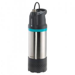 Gardena Kosiarka elektryczna powermax 160037 503720 GA5037