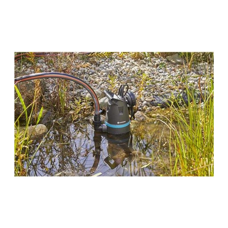 Gardena Nóż zapasowy do art. 4076 5042 401720 GA4017