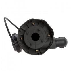 Gardena Nóż zapasowy do art. 4037 408120 GA4081