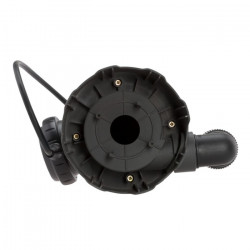 Gardena Nóż zapasowy do art. 4043 408220 GA4082